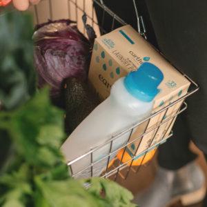 grocery-150x150@2x.jpg